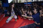 Sonam Kapoor at Mithibai college fest in Mumbai on 16th Aug 2014 (311)_53f09dce539b0.JPG