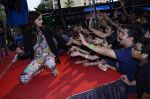 Sonam Kapoor at Mithibai college fest in Mumbai on 16th Aug 2014 (315)_53f09dd408e27.JPG