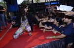 Sonam Kapoor at Mithibai college fest in Mumbai on 16th Aug 2014 (318)_53f09dd855e4d.JPG