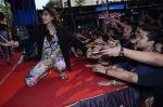 Sonam Kapoor at Mithibai college fest in Mumbai on 16th Aug 2014 (319)_53f09dd9c71d7.JPG