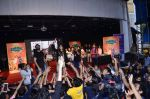 Sonam Kapoor at Mithibai college fest in Mumbai on 16th Aug 2014 (330)_53f09de99b632.JPG