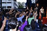 Sonam Kapoor at Mithibai college fest in Mumbai on 16th Aug 2014 (337)_53f09df3de710.JPG