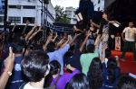 Sonam Kapoor at Mithibai college fest in Mumbai on 16th Aug 2014 (338)_53f09df5476c4.JPG