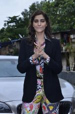 Sonam Kapoor at Mithibai college fest in Mumbai on 16th Aug 2014 (34)_53f09c48717e5.JPG