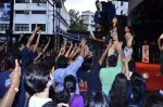 Sonam Kapoor at Mithibai college fest in Mumbai on 16th Aug 2014 (340)_53f09df821190.JPG