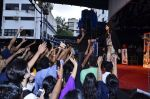 Sonam Kapoor at Mithibai college fest in Mumbai on 16th Aug 2014 (343)_53f09dfc59c40.JPG
