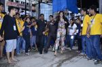 Sonam Kapoor at Mithibai college fest in Mumbai on 16th Aug 2014 (346)_53f09e0097664.JPG