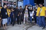 Sonam Kapoor at Mithibai college fest in Mumbai on 16th Aug 2014 (347)_53f09e020ed75.JPG