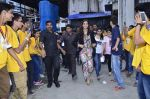 Sonam Kapoor at Mithibai college fest in Mumbai on 16th Aug 2014 (355)_53f09e0daa7c5.JPG