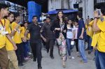 Sonam Kapoor at Mithibai college fest in Mumbai on 16th Aug 2014 (356)_53f09e0f2217e.JPG