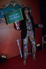 Sonam Kapoor at Mithibai college fest in Mumbai on 16th Aug 2014 (59)_53f09c6a819d9.JPG