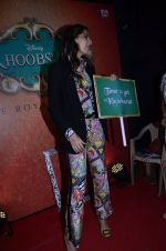 Sonam Kapoor at Mithibai college fest in Mumbai on 16th Aug 2014 (68)_53f09c774fddc.JPG