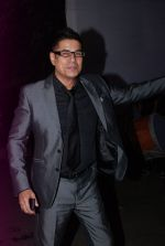 Sudesh berry at Mahabharat Success Bash in The Club on 16th Aug 2014 (63)_53f0ae87884bb.JPG