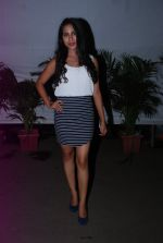 Vibha Anand at Mahabharat Success Bash in The Club on 16th Aug 2014 (74)_53f0aebf9c784.JPG