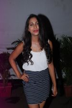 Vibha Anand at Mahabharat Success Bash in The Club on 16th Aug 2014 (78)_53f0aec507ad1.JPG