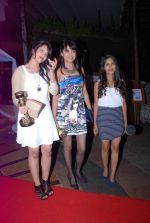 Vibha Anand at Mahabharat Success Bash in The Club on 16th Aug 2014 (80)_53f0aec7ab004.JPG