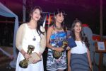 Vibha Anand at Mahabharat Success Bash in The Club on 16th Aug 2014 (83)_53f0aecbb4c48.JPG