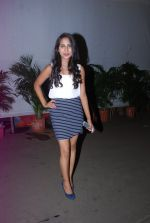 Vibha Anand at Mahabharat Success Bash in The Club on 16th Aug 2014 (86)_53f0aecf9bb0f.JPG