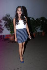 Vibha Anand at Mahabharat Success Bash in The Club on 16th Aug 2014 (87)_53f0aed10a384.JPG