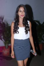 Vibha Anand at Mahabharat Success Bash in The Club on 16th Aug 2014 (88)_53f0aed25e1d1.JPG