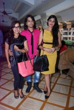at Identity Card music launch in Raheja Classic on 16th Aug 2014 (13)_53f09ace79b7d.JPG