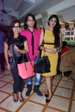 at Identity Card music launch in Raheja Classic on 16th Aug 2014 (14)_53f09ad12ff9d.JPG