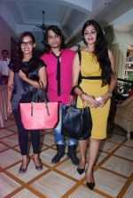 at Identity Card music launch in Raheja Classic on 16th Aug 2014 (16)_53f09ad675ee8.JPG