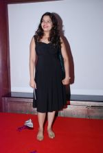 at Identity Card music launch in Raheja Classic on 16th Aug 2014 (22)_53f09ad8c44b3.JPG