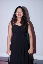 at Identity Card music launch in Raheja Classic on 16th Aug 2014 (24)_53f09adc89796.JPG