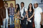 at Love In Cairo film launch in Raheja on 16th Aug 2014 (1)_53f09a9537609.JPG