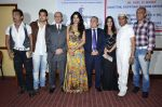 at Love In Cairo film launch in Raheja on 16th Aug 2014 (11)_53f09aa43f946.JPG