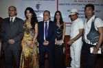 at Love In Cairo film launch in Raheja on 16th Aug 2014 (14)_53f09aa89fcd6.JPG