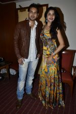 at Love In Cairo film launch in Raheja on 16th Aug 2014 (15)_53f09aaa13000.JPG