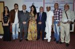 at Love In Cairo film launch in Raheja on 16th Aug 2014 (2)_53f09a96a9dcb.JPG