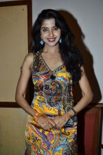 at Love In Cairo film launch in Raheja on 16th Aug 2014 (30)_53f09ac1705fb.JPG