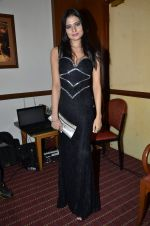 at Love In Cairo film launch in Raheja on 16th Aug 2014 (35)_53f09aca457f7.JPG