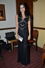 at Love In Cairo film launch in Raheja on 16th Aug 2014 (36)_53f09acbbad56.JPG