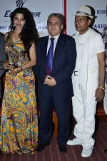 at Love In Cairo film launch in Raheja on 16th Aug 2014 (4)_53f09a9a500bc.JPG