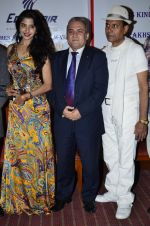 at Love In Cairo film launch in Raheja on 16th Aug 2014 (5)_53f09a9bb9d2f.JPG