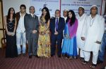 at Love In Cairo film launch in Raheja on 16th Aug 2014 (6)_53f09a9d3889c.JPG