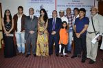 at Love In Cairo film launch in Raheja on 16th Aug 2014 (7)_53f09a9e9e2ad.JPG