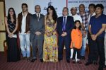 at Love In Cairo film launch in Raheja on 16th Aug 2014 (8)_53f09aa00de4a.JPG