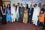 at Love In Cairo film launch in Raheja on 16th Aug 2014 (9)_53f09aa173a2f.JPG