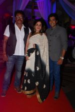 at Mahabharat Success Bash in The Club on 16th Aug 2014 (144)_53f0abc30913b.JPG
