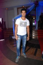 at Mahabharat Success Bash in The Club on 16th Aug 2014 (155)_53f0abc5961c5.JPG