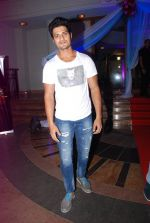 at Mahabharat Success Bash in The Club on 16th Aug 2014 (156)_53f0abc6d69ad.JPG