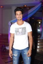at Mahabharat Success Bash in The Club on 16th Aug 2014 (157)_53f0abc82a795.JPG