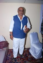 at Mahabharat Success Bash in The Club on 16th Aug 2014 (19)_53f0ab840b63e.JPG