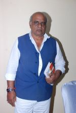 at Mahabharat Success Bash in The Club on 16th Aug 2014 (21)_53f0ab869af37.JPG