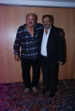 at Mahabharat Success Bash in The Club on 16th Aug 2014 (23)_53f0ab893bede.JPG